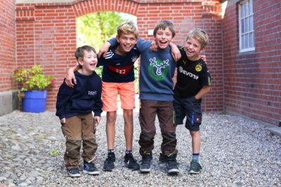 kueselhof-fehmarn-familie-witt-und-team