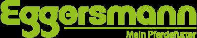 Logo Eggersmann